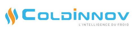 logo-coldinnov-web