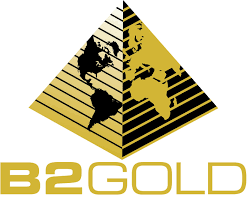 logob2gold