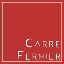 logo_carre_fermier